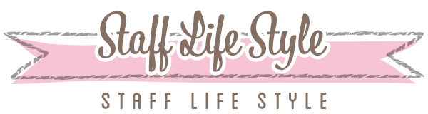 staff life style title