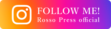 Rosso Press officaial