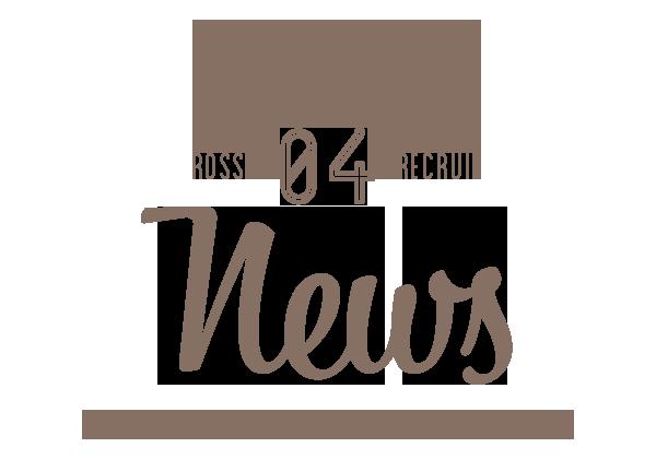 04 Rosso News