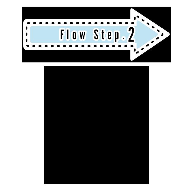 flowstep2