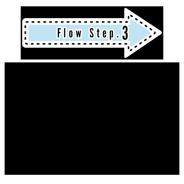 flowstep3